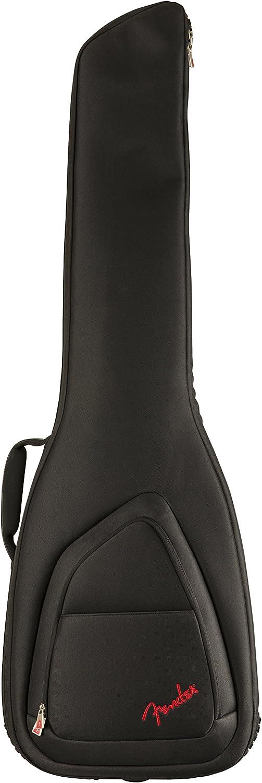 Fender FB620 - Bolsa de transporte para bajo eléctrico, color ...