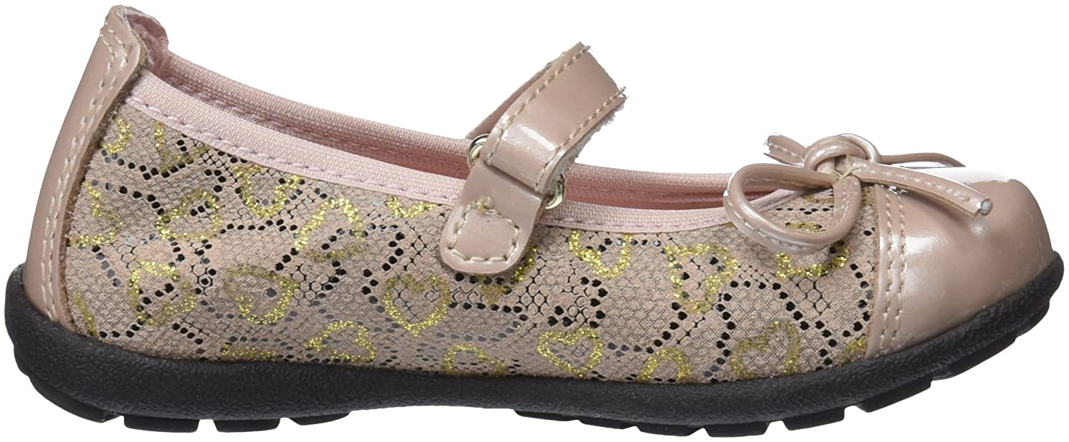Pablosky 327489 Mary Janes Fille