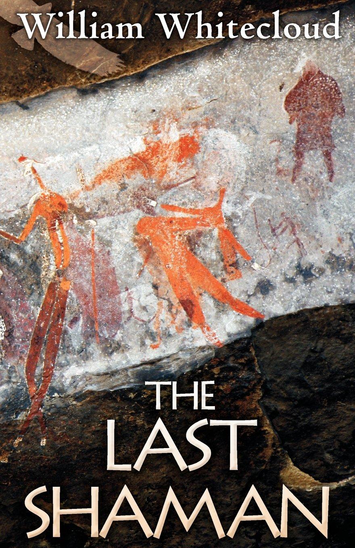 Download The Last Shaman ebook