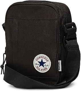 e44bd6a756 Nike Men s Core Small Items 3.0 Shoulder Bag  Amazon.co.uk  Sports ...
