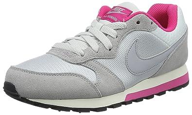 Nike Damen 749869 Sneaker: Amazon.de: Schuhe & Handtaschen
