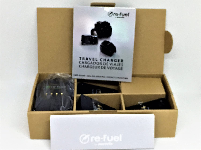 Amazon.com : Re-Fuel Rf-Dslr-500N : Camera & Photo
