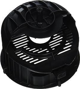 Dyson Rear Motor Bucket, Dc25