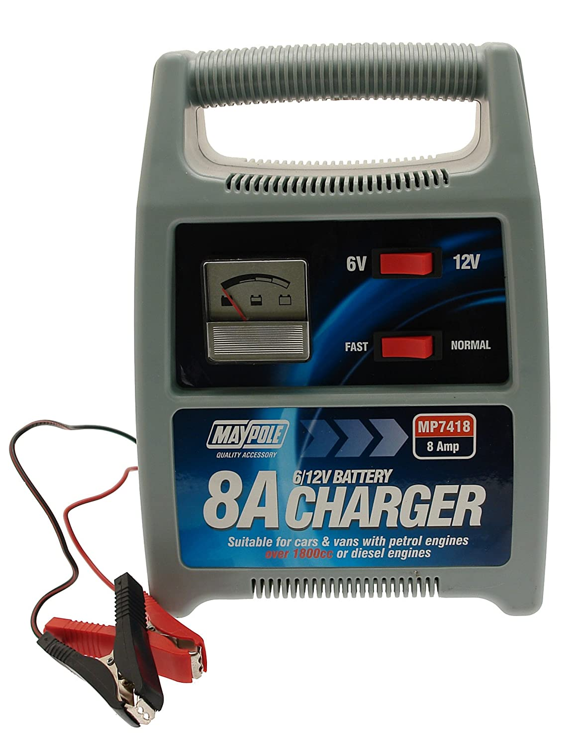 charging car batteries essay That's the car battery's energy density--the amount of energy that can be  they  charge more quickly than the lithium-ion batteries that are.