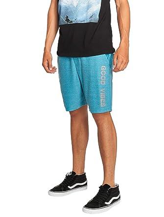 Accessoires Homme Stitchamp; SweatVêtements Shorts Et Soul w8kPX0nO