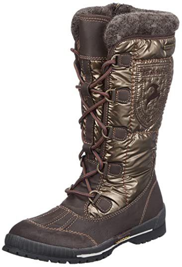 Tamaris ACTIVE 1 1 25443 29 Damen Snowboots
