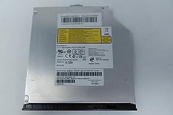 MASTERIZADOR DE DVD con Carcasa para Acer Aspire 5541G ...