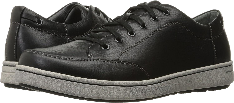 Dansko Mens Vaughn Fashion Sneaker