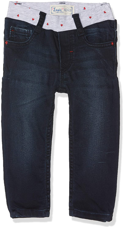 Levi's kids Jeans para Bebé s Levi' s Kids NM22514