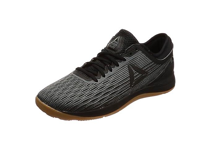 Reebok CrossFit Schuh nano bei amazon kaufen