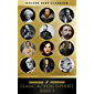 Classic Authors Super Set Series 3 (Golden Deer Classics) (English Edition)