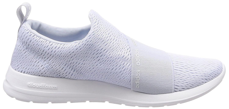 Adidas Adidas Adidas Damen Cloudfoam Refine Adapt Fitnessschuhe 68b976