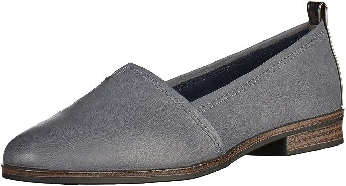 Schuhe & Handtaschen Tamaris Damen 1 1 24604 22 Slipper