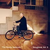 The Randy Newman Songbook. Vol. 3