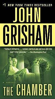 John Grisham Pelican Brief Pdf