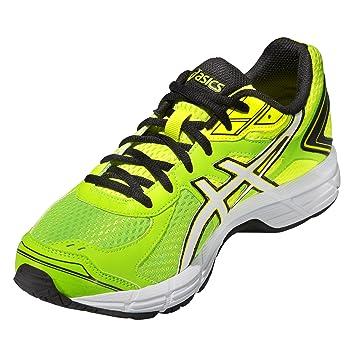 zapatillas asics triatlon hombre