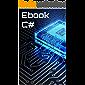 Ebook C#