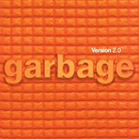 Version 2.0 (2lp+Mp3,Orange) [Vinyl LP]