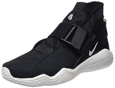 Nike Baskets Komyuter - Indisponible rWwAIj