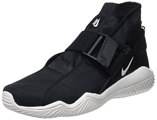 Scarpe 41 Komyuter Uomo Nero Nike White Summit Eu Ginnastica Da black 001 vf5qfwUB