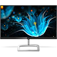 Deals on Philips 246E9QDSB 24-in Frameless Monitor