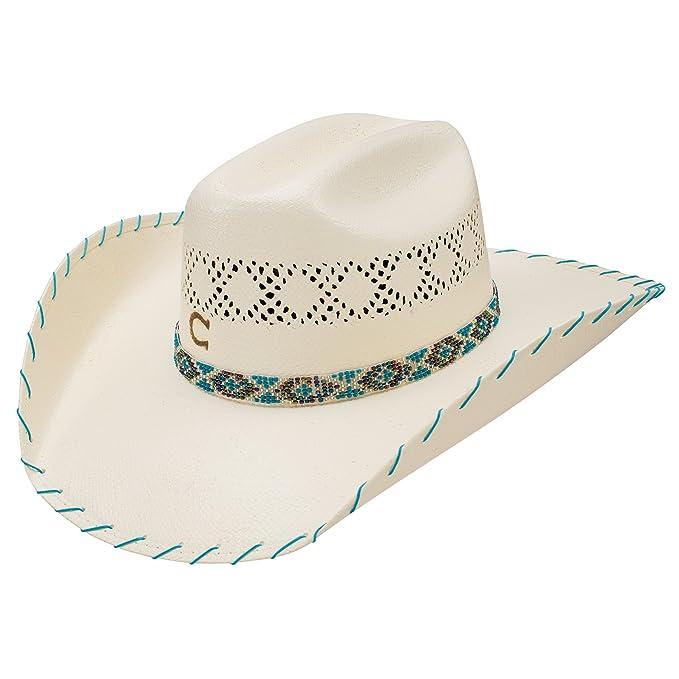Stetson   Dobbs CSAPJR-3040 Boys Apache Jr Cowboy Hat 03ed28ad86f