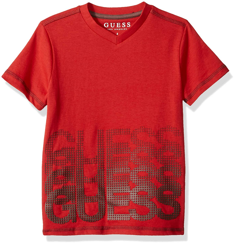 Boys Fading T-Shirt