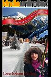 Christmas Confusion (Montana Mistletoe Book 1)