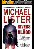 Rivers to Blood (John Jordan Mysteries Book 6)