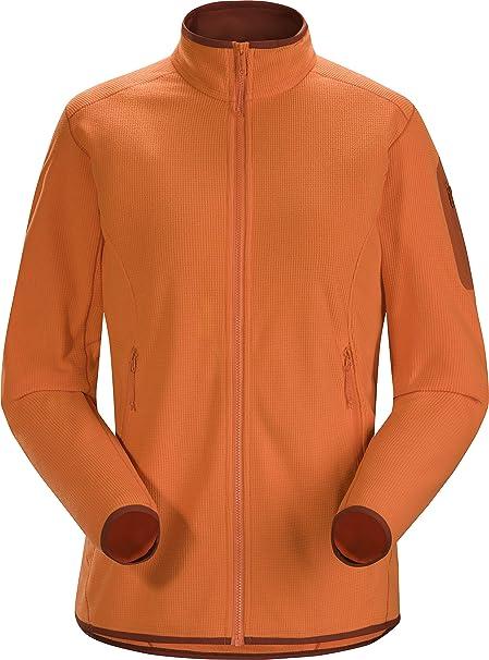 Amazon.com: Arcteryx Delta LT - Chaqueta para mujer: Clothing