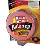 The Game of Baloney Board Game