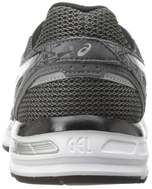 the latest 22b68 4fb87 Amazon.com   ASICS Men s Gel-Excite 4 Running Shoe   Road Running
