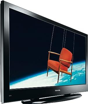 Toshiba 40 LV 685 D- Televisión Full HD, Pantalla LCD 40 pulgadas: Amazon.es: Electrónica