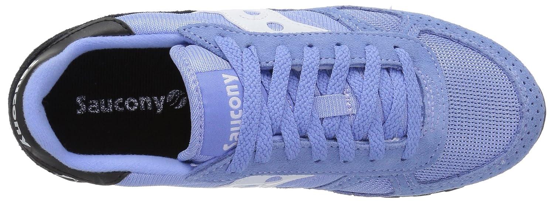 Saucony Shadow Original W, Zapatillas de Running Running Running para Mujer 4790e3