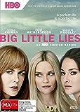 Big Little Lies: S1