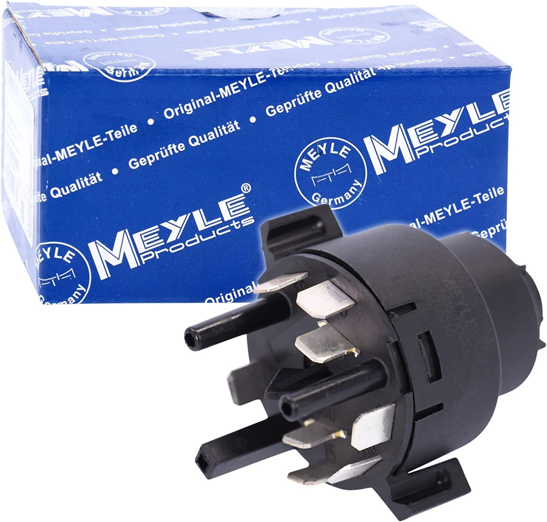 MEYLE Ignition-//Starter Switch 100 905 0000
