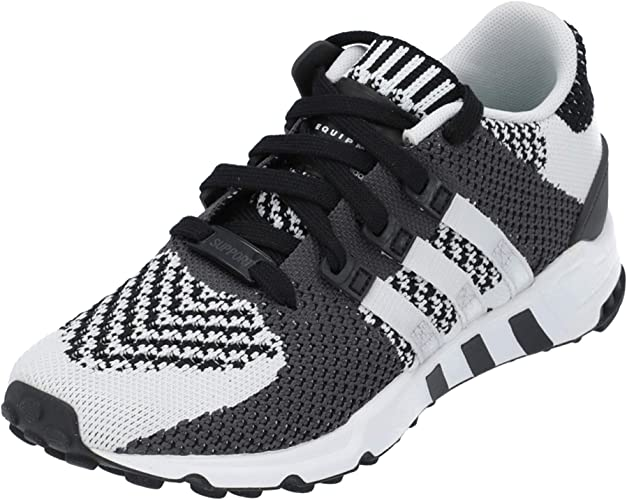 adidas EQT Support RF PK, Chaussures de Fitness Mixte Adulte