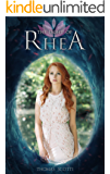 The Light Of RHEA