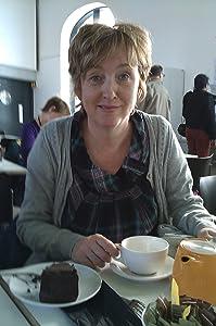 Sue Askins
