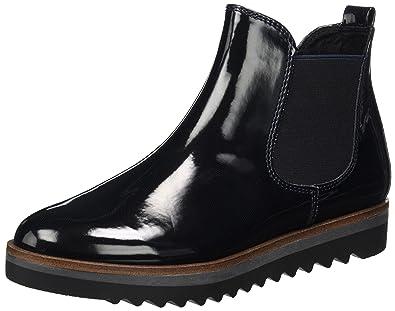 5db2677d62d1 MARCO TOZZI Women s 25406 Chelsea Boots  Amazon.co.uk  Shoes   Bags