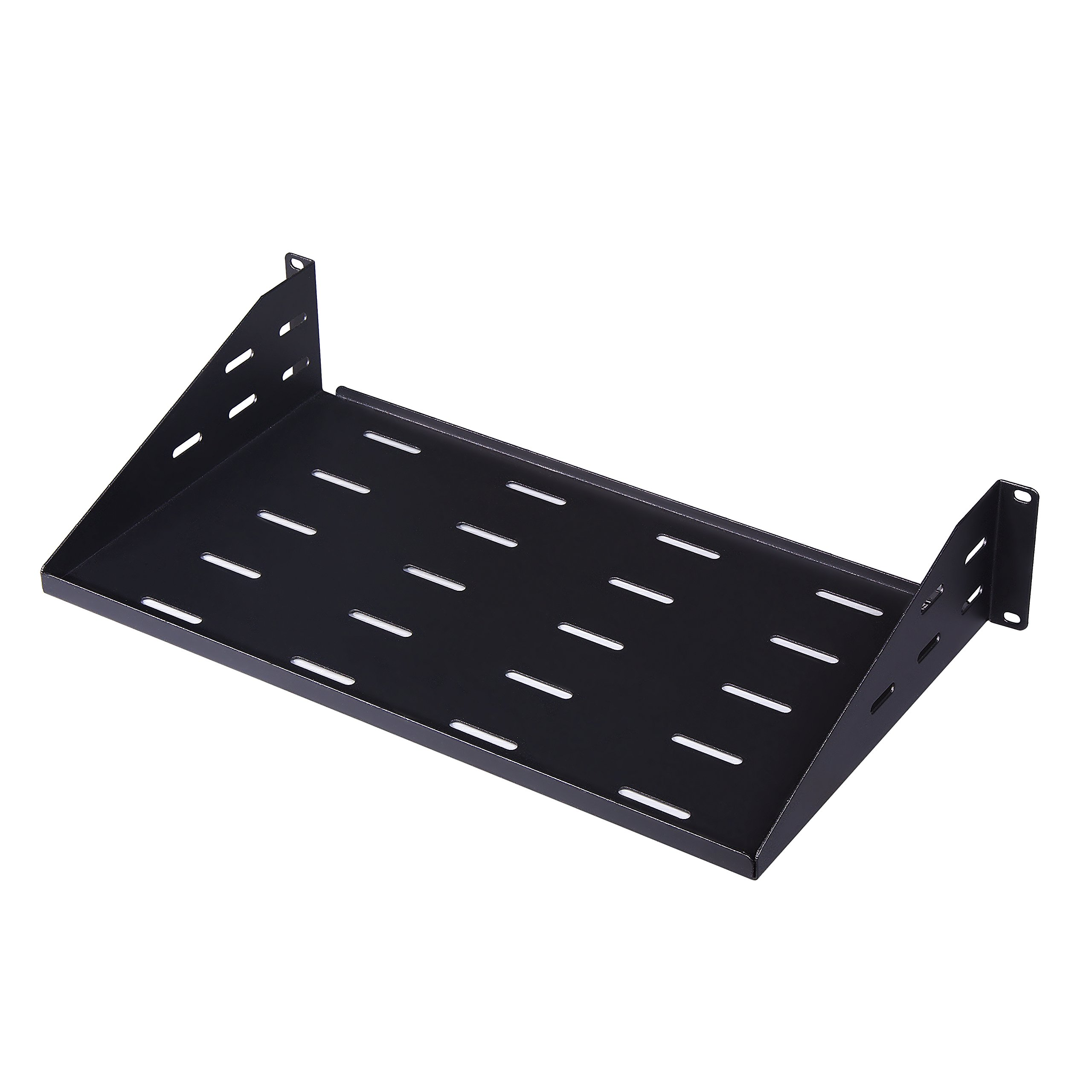 with up shelves solid racksolutions inch shelf rack relay flange
