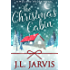 The Christmas Cabin: A Holiday House Novel