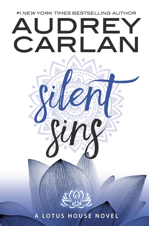 Silent Sins (Lotus House) pdf epub
