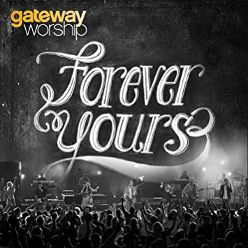 Amazon   Forever Yours   Gatew...