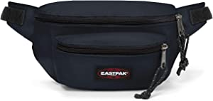 Eastpak Men's Doggy Bag, Cloud Navy, Blue, One Size