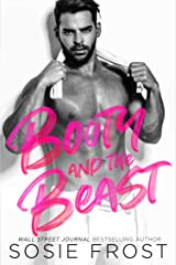 Booty and the Beast Kindle Edition