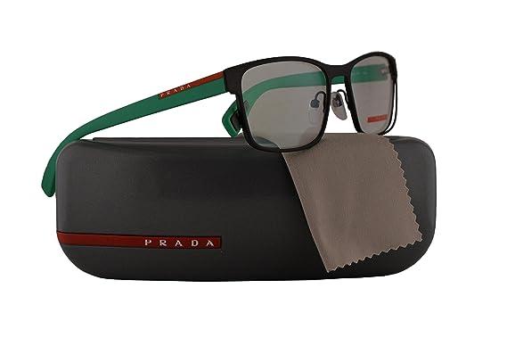 a9d08100fb new zealand prada sunglasses pr 50gs 7cbcb e4c5e
