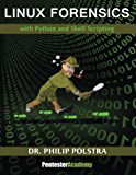 Linux Forensics (English Edition)