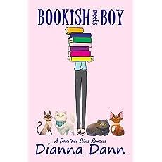 Dianna Dann