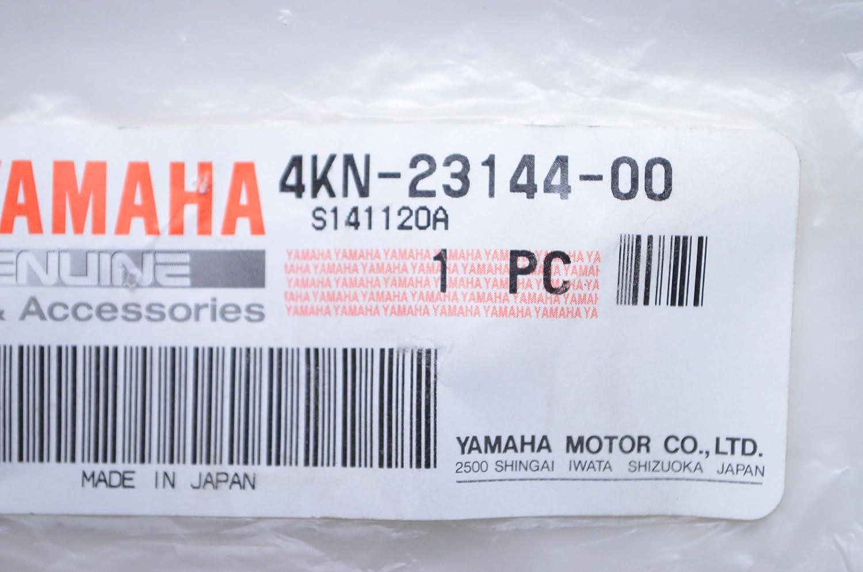 DUST; 4KN231440000 33J-23144-00-00 Yamaha 4KN-23144-00-00 SEAL 4KN-23144-00-00